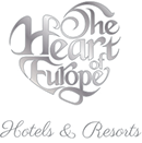 Heart of Europe (Dubai)