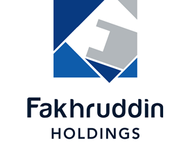Fakhruddin Properties - Dubai