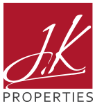 JK Properties UAE