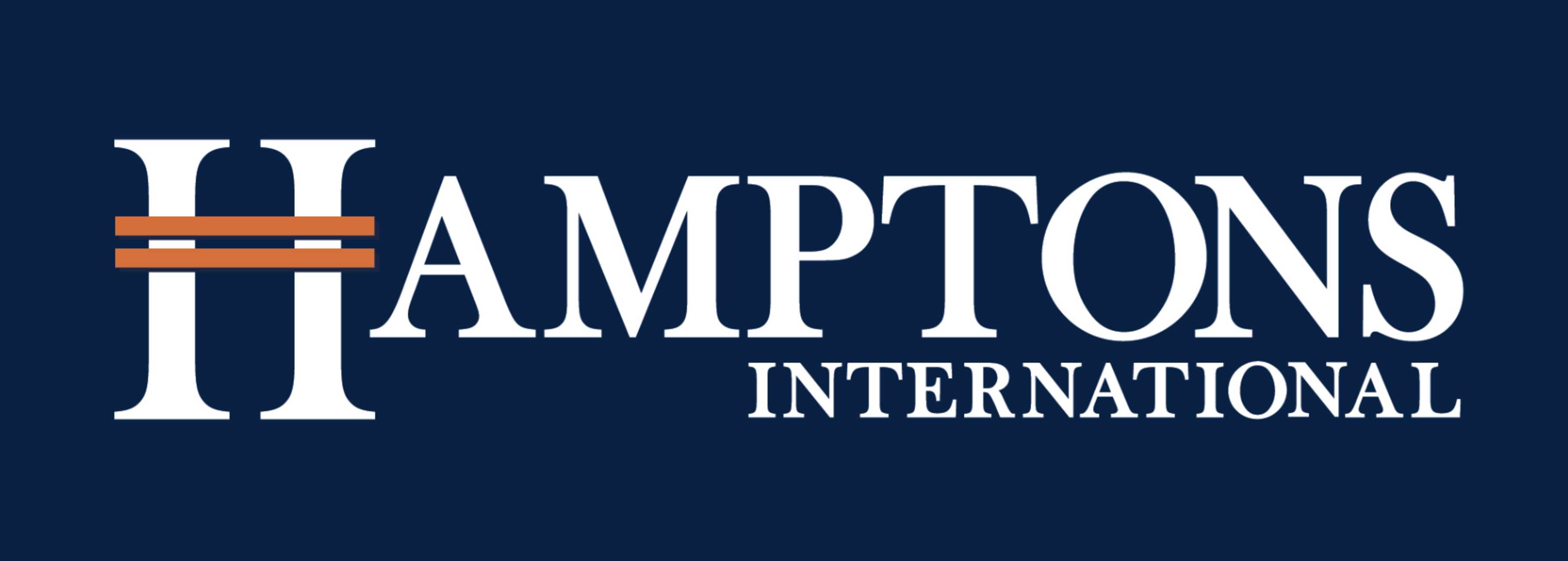 Hamptons International